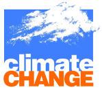 La NASA confirma la reducción de la capa de hielo por el cambio climático
