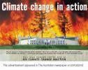 El Gobierno 'regionalizará' los impactos del cambio climático