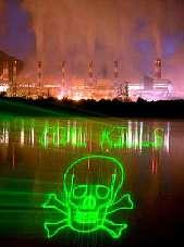 La UE cumplirá el objetivo del Protocolo de Kioto en 2010, dos años antes de lo previsto