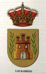 El Ayuntamiento andaluz de Los Barrios ha plantado un millón de alcornoques en cinco años