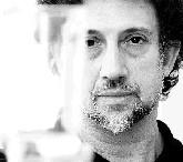 Luis Balairón, físico y meteorólogo: «El cambio climático podría traer más frío a España»