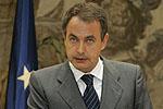 El presidente Zapatero anuncia una brigada especial contra incendios para Canarias y una nueva Ley de Desarrollo Rural